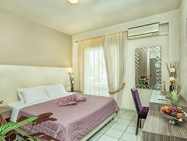 Oasis Hotel (Adults Only) photos Room