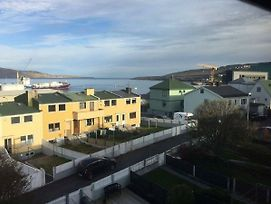 Great Apartments Downtown Torshavn photos Exterior