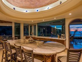 Penthouse With Amazing Beach, Ocean, And Tropical Forest Views photos Exterior