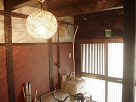40 Private Villa Wasabi Japanese Traditional House 15Peopl photos Exterior