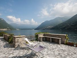 Villa Nava Laglio - Your Villa On The Lake! Sleeps 12 photos Exterior