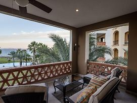 Paraiso Del Mar Resort C301 3 Bed By Casago photos Exterior
