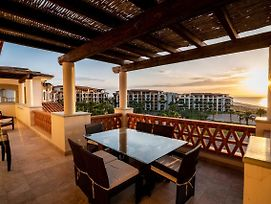 Paraiso Del Mar Resort A502 3 Bed By Casago photos Exterior