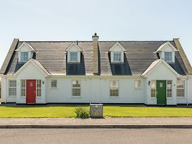 Ballybunion Holiday Cottages No 7 photos Exterior