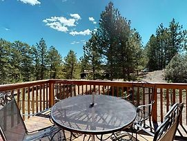 2 Bed 2 Bath Vacation Home In Estes Park photos Exterior