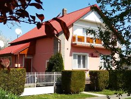 Holiday Home In Balatonkeresztur 37078 photos Exterior