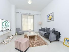 Charming Artist 1Br With A Large Balcony photos Exterior