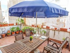 Gladiator Apartment By Hello Apartments Sitges photos Exterior