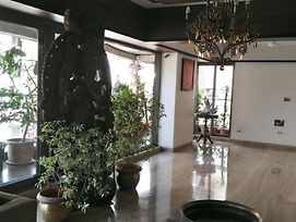 Higuests Vacation Home Juhu photos Exterior
