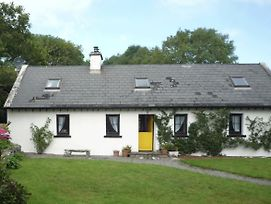 Cuinne Cottage Galway photos Exterior