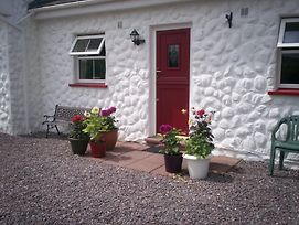 Acorn Cottage B&B photos Exterior