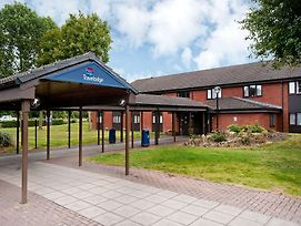 Travelodge Oswestry photos Exterior