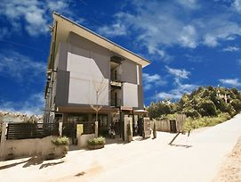 Triple P Boutique Residence Caters To Women photos Exterior