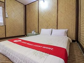 Nida Rooms Chom Thong 200 Ban Luang photos Exterior