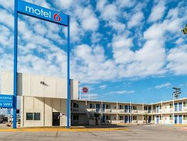Motel 6 Blythe South photos Exterior