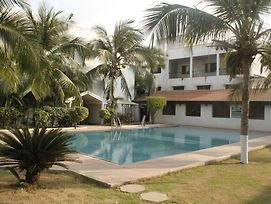 Balaji Resorts photos Exterior