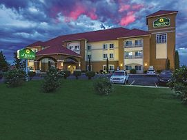 La Quinta Inn & Suites By Wyndham Deming photos Exterior