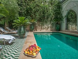 Riad Laurence Olivier photos Exterior