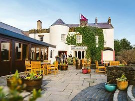 The Bushmills Inn photos Exterior