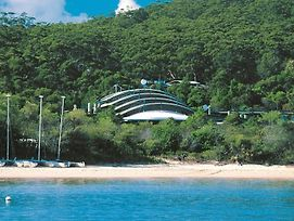 Mercure Kingfisher Bay Resort Fraser Island photos Exterior