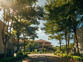 Loei Pavilion Resort Hotel photos Exterior