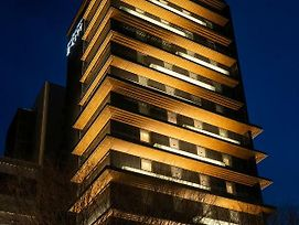 Daiwa Royal Hotel D City Nagoya Fushimi photos Exterior