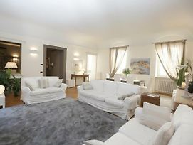 Luxury And Modern Apartment - Mq 270 - In The Heart Of Como photos Exterior