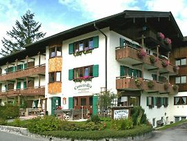 Haus Concordia In Bad Wiessee Am Tegernsee - Dal02002-Dyc photos Exterior