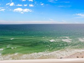 Majestic Beach Towers 2 1803 By Realjoy Vacations photos Exterior
