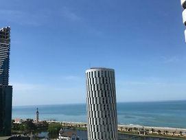 Batumi Premier Apartment photos Exterior