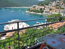 Apartment In Rabac With Three-Bedrooms 2 photos Exterior