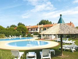 Holiday Resort Villaggio Porto Sole Cavallino Ivn01215 Eyc photos Exterior