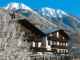 Apartments Home Ferienland Stubai Fulpmes Otr04519 Cyb photos Exterior