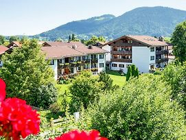 Holiday Flats Trinkl Bad Wiessee Am Tegernsee - Dal02003-Cyb photos Exterior