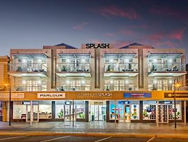 Semaphore Splash Apartments photos Exterior