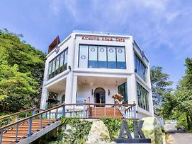 Amazing Koala Boutique Hotel Dalian photos Exterior