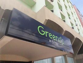 Green Smart Hotel photos Exterior