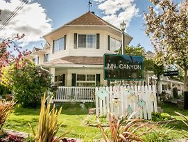 Inn On Canyon photos Exterior
