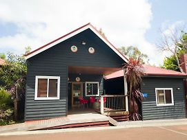 Margaret River Backpackers Yha photos Exterior