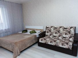 Apartament Antonina Near By Marriott Hotel photos Exterior