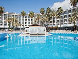 Hotel Best Cambrils photos Exterior