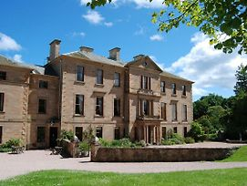 Cambo House And Estate Bed And Breakfast photos Exterior