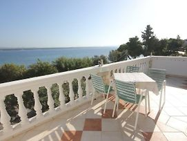 Apartments And Rooms By The Sea Tkon 336 photos Exterior