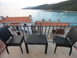 Rooms By The Sea Rabac Labin 3016 photos Exterior
