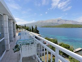 Apartments By The Sea Korcula - 4407 photos Exterior