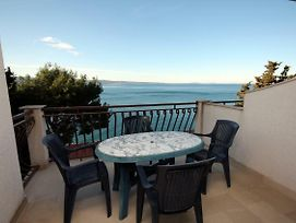 Apartments By The Sea Sumpetar Omis 4827 photos Exterior