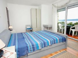 Apartments And Rooms By The Sea Dramalj 5519 photos Exterior