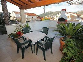 Apartments With A Parking Space Seget Vranjica Trogir 8623 photos Exterior