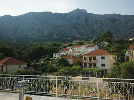 Apartments With A Parking Space Orebic, Peljesac - 10256 photos Exterior