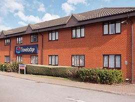Travelodge Newbury Tot Hill photos Exterior